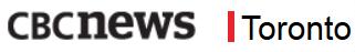 CBS News Toronto