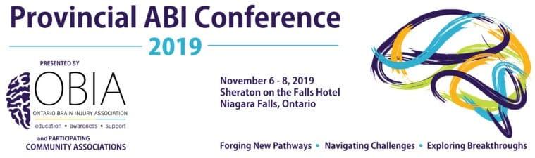 OBIA Conference 2019