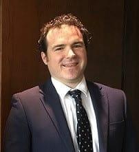 Attorney Shawn Snider