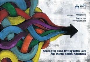 Brain Injury Conference