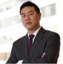 Attorney Peter Cho