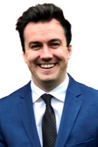 Attorney Brandon Murphy